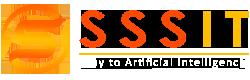 SSS IT Solutions Pvt Ltd